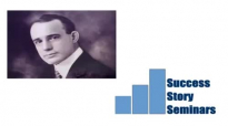 Rare Recordings of Napoleon Hill (3 of 9).mp4