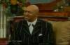 PART 2). Tony Davis TBN Interview hosted by Pastor Zachery Tims 01 27 09.flv