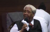 Rance Allen singing.Something about the Name Jesus (Part 1).flv