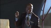 Bishop Daniel Makutsoane-Healing of the land -Part2.mp4
