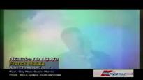 Franck Mulaja - Nzambe Na Nguya - Musique Gospel Congolaise.flv