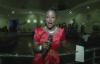 #iamkansiime show hosted by Karitas Karisimbi 1. Kansiime Anne. African comedy.mp4