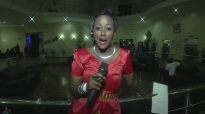 #iamkansiime show hosted by Karitas Karisimbi 1. Kansiime Anne. African comedy.mp4