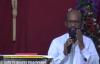 Pastor Michael [ THE LORD IS ALMIGHTY ] MUMBAI POWAI-2014.flv
