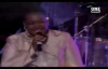 Africa Gospel Music Movies- Different Africa Gospel Singers- 10