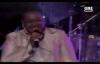 Africa Gospel Music Movies- Different Africa Gospel Singers- 10