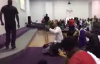 Prophet Brian Carn - Noonday Prayer 10_20_2015