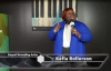 Kefia Rollerson - The Best in Me.flv