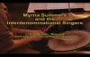 Myrna Summers and the Interdenominational Singers - Try (Viny 1970).flv