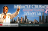 David E. Taylor - A Man Healed from a Tumor on His Knee (Crusade against Cancer .mp4