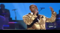 Charles Jenkins & Fellowship Chicago @ 2013 Stellar Awards (Awesome).flv