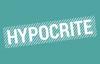 Im A Big Hypocrite Get Some Hygiene  Part 3  Ed Young
