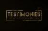 Mindblowing Testimonies in Alleluia Ministries with Alph LUKAU.mp4