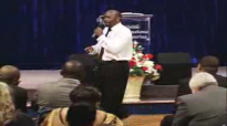 The Days of Pur Part 2 By Pastor Glen Ferguson, from Faith Dimensions Ministries