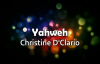Yahweh - Christine D'Clario _ Con Letra _ Eterno (Live).mp4