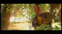 Charles MOMBAYA dans Asifiwe et EL Shaddai partie 2.flv