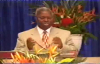 The Power of a Joyful Life by Pastor W.F. Kumuyi..mp4