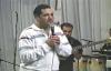 Decidido - Luis Santiago.mp4