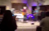 Matt Maher - All The People Said Amen (Live) March 16, 2013.flv