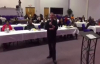 Phil Munsey - Monday Pulpit #40.mp4