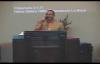 Pastor Carlos Morales  Que El Pasado No Controle Tu Presente
