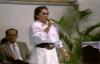 Luis M Ortiz Convencion en Puerto Rico 1990