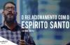 EMBRIAGUEZ ESPIRITUAL Luciano Subirá.mp4