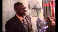 Wake up for your  make up byBishop Jude Chineme- Redemtion Life Fellowship 5.mp4