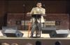 Pastor John Hannah Wisdom To Do What