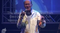 George Verwer at Souled Out (excerpt).mp4