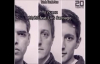 Yo nunca Veinte Veinte feat. Luis Santiago.mp4