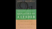 The 21 Indispensable Qualities of a Leader by John Maxwell Audiobook Unabridged.compressed.mp4