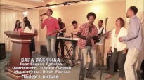 BARA RAKKINAA _ ELIAS GABULA.mp4