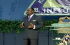 Dr  Myles Munroe, The Power of Kingdom Faith