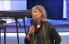 Jackie Pullinger - Gesandt zu den Armen Teil 1 Part 2.mp4