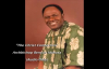 The Christ Connection - Benson Idahosa.mp4