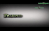 Thursday_ Adoration (3_4_2014) 1.flv