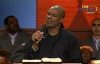Bishop Noel Jones, I Will Make Your Name Great -