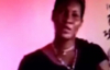 L'or Mbongo s'explique et demande Pardon Apres L'Enterrement de Marie Misamu.flv