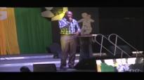Winning - Boundary Line [Pastor Muriithi Wanjau].mp4