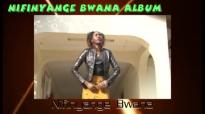 NIFINYANGE BWANA - LILIAN KING'OO [SWAHILI MUSIC ].mp4
