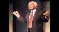 Jim Rohn - Walk away from the 97 percent!.mp4