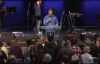 Sunday Night Worship full  Jeremy Riddle January 15, 2012 720