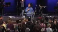 Sunday Night Worship full  Jeremy Riddle January 15, 2012 720