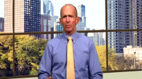 Dr. Mercola Talks About Zinc