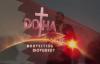 Presence Tv Channel ( QATAR New Souls Winning ) With Prophet Suraphel Demissie.mp4