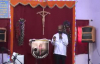 Pastor Michael [ISAIAH-64_4 ]MUMBAI POWAI-2014.flv