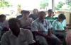 02 Rev.Dr.Tin Maung Tun Myanmar Sermon 6.4.2008.flv
