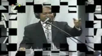 I am the God- Rev Sam P Chelladurai.flv