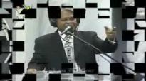 I am the God- Rev Sam P Chelladurai.flv